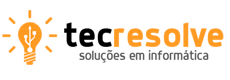 TecResolve | Soluções em Informática