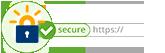 Confira mais informações sobre o certificado SSL deste site